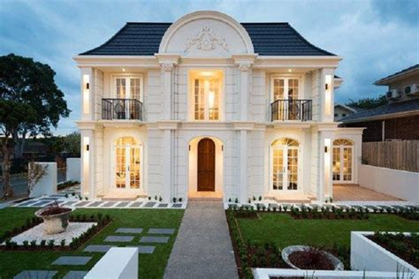 melbourne luxury display homes tips