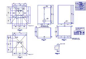 idea for wood furnace design outdoor wood furnace plans house design and