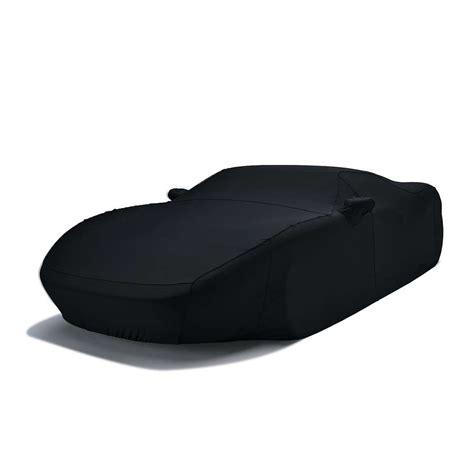 Abdeckhaube Auto by Covercraft Custom Form Fit Car Cover Covercraft