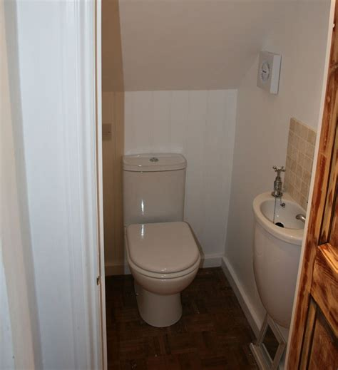 under stairs bathroom stairs design pictures with toilet underneath toilet