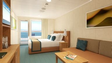 Carnival Sensation Cabins by Carnival Sensation Cabin U239 Reviews Pictures