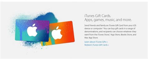 Itunes Gift Card Promotions - itunes gift card us discount promotion offgamers blog