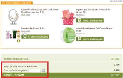 Pflanzen Bestellen 1181 by Yves Rocher Gutschein Dezember 2016 5 Gutscheincode