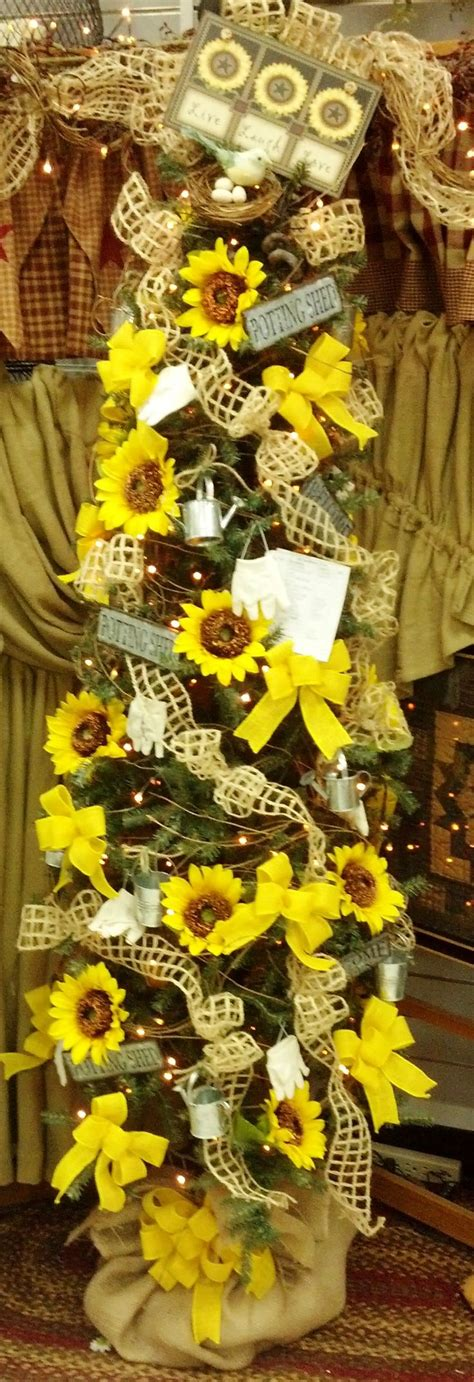 tree decorations 17 best ideas about pencil christmas tree on pinterest