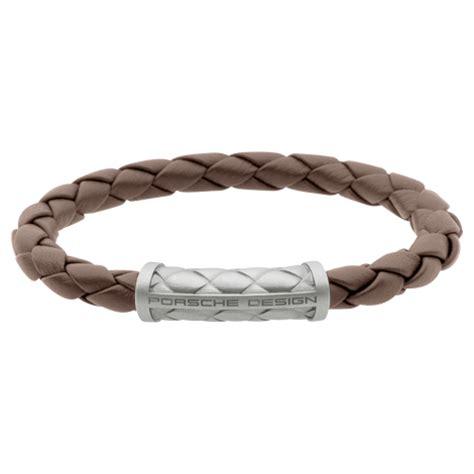 porsche design bracelet bracelet nexus porsche design
