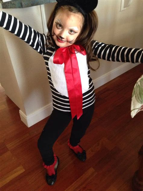 7 Ideas On Dressing Your Up For by Dr Seuss Dress Up Day School