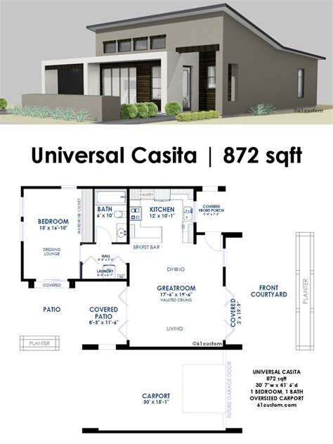 1000 Images About Universal Design And Aging In Place On | 415 best images about 1 000 sq ft or less on pinterest