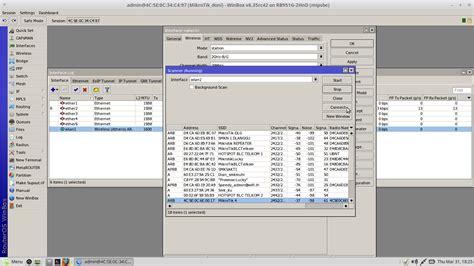 membuat repeater wifi mikrotik setting mikrotik menjadi repeater doni ferdianto