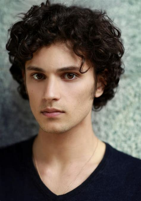 ben gur benjamin gur born 1994 actors pinterest