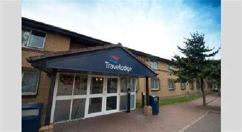 hairdresser glasgow road paisley travelodge glasgow paisley road hotel glasgow wielka
