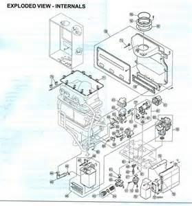 rinnai tankless water heater diagram 50 gallon water heater diagram elsavadorla