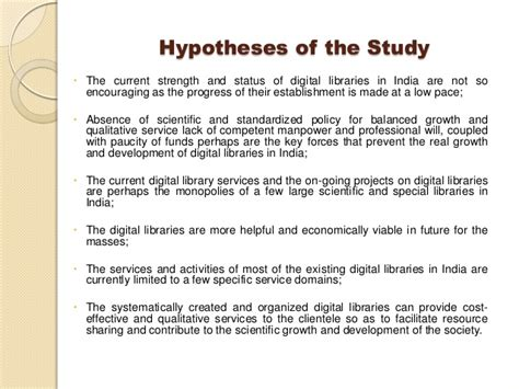 hypothesis of the study thesis hypothesis of the study thesis exle homeworkdesk x