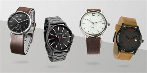 best watches 300 askmen