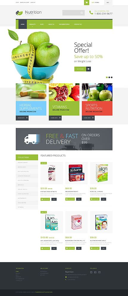 shopify themes discount get template 52255 with 30 50 discount