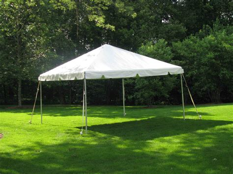 10 By 15 Gazebo Tent Rentals Rental Miami