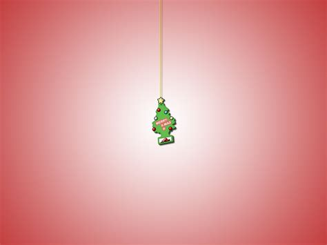christmas tree lights that play music free animated musical christmas cards christmas lights