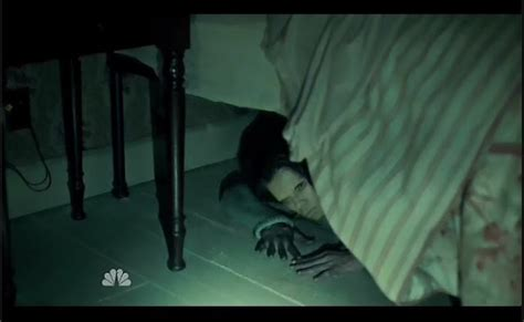 under the bed mixed up monster club review hannibal nbc quot buffet