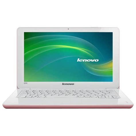 Laptop Lenovo Lazada 5 rekomendasi laptop murah dibawah 3 juta terbaru 2013 lazada indonesia