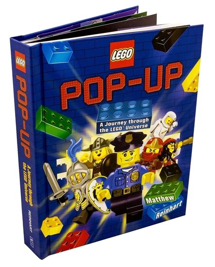 lego pop up 0545881048 readers warehouse online store lego pop up