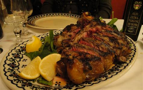 best trattorias in florence where locals eat in florence 3 trattorias you need to try