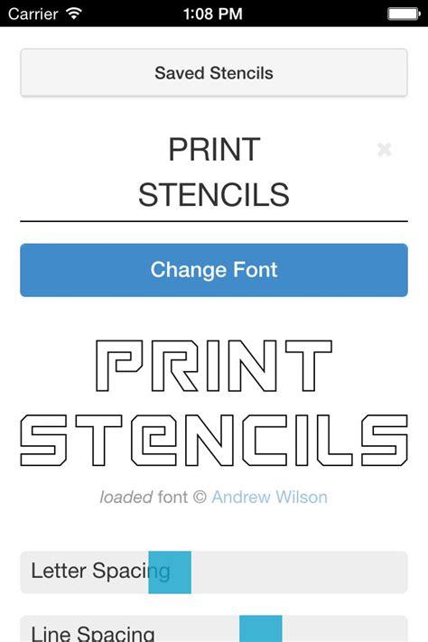 number pattern generator online 25 best printable stencil patterns ideas on pinterest