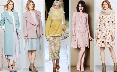 fashion trends for spring 2015 over 40 11 cute ways to wear pastel fashion trend for fall