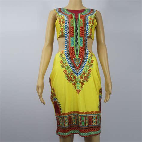buy wholesale aztec bodycon dress from china aztec