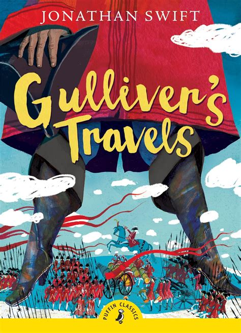 reading training gullivers 8853000880 gulliver s travels penguin books australia