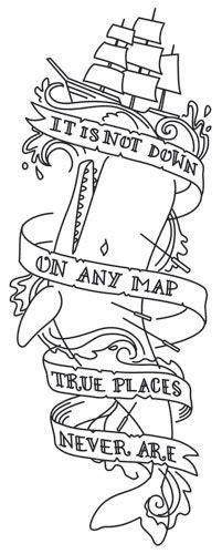 tattoo research paper outline quot diving helmet quot c ken molnar 2013 ink on paper black