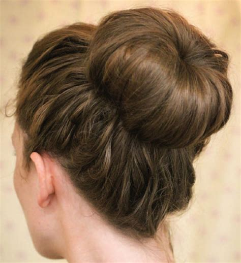 girl hairstyles list list of girls hairstyle name with picture
