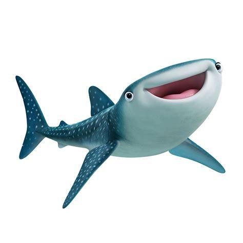 baby shark emoji disney pixar reveals new adorable characters from the