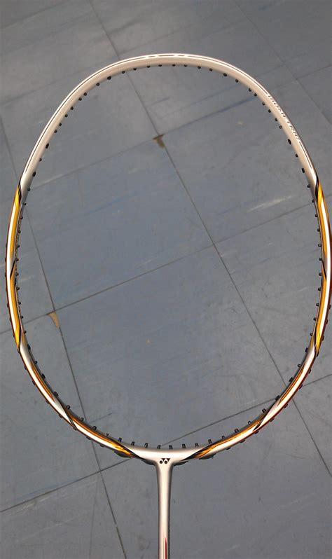 Raket Nanoray 700 Fx yonex nanoray 700 fx tip pro technick 233 hr 225 芻e badminton web