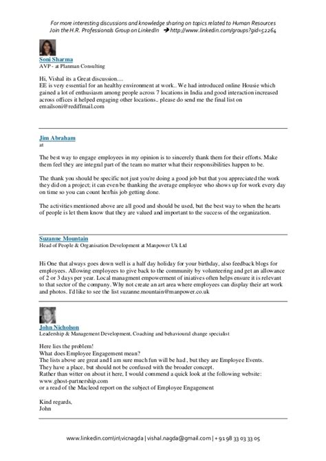 sle human resources generalist resume 100 organisational development cv template hr sle