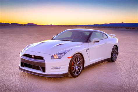 nissan gtr speed 2014 nissan gt r picture 488384 car review top speed