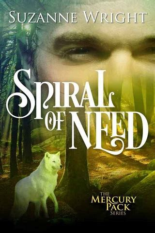a dose of betrayal books spiral of need by suzanne wright epub pdf downloads