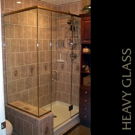 Cardinal Shower Doors Reviews Cardinal Glass Shower Doors Cardinal Shower Enclosures Complete Correct On Time Every Time