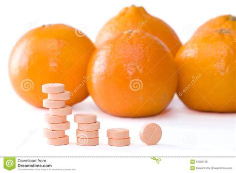 vitamin c photography vitamin c royalty free stock photos image 12305108