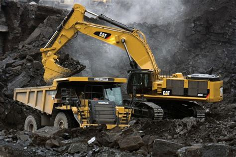 analyst predict positive economic growth buoyed  mining industry mozambique mining journal