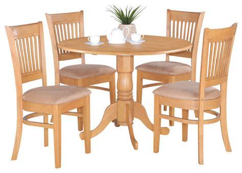 kitchen table nook dining set 3 kitchen nook dining set kitchen table and 2 slat