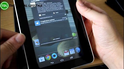 Uwf Gis Mba by Acer Iconia B1 710 Review