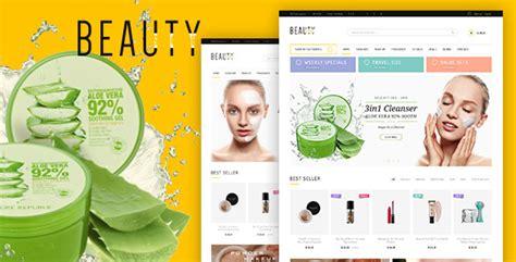 shopify themes beauty beauty shopify theme 7dana ecommerce templates