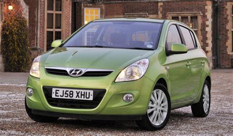 Hyundai Credit Application Form Pdf hyundai i20 personal lease no deposit i20 1 2 classic 5dr 163 189pm
