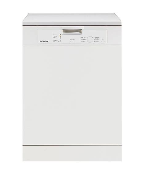 miele dishwasher rinse aid light best miele g1023 dishwasher prices in australia getprice