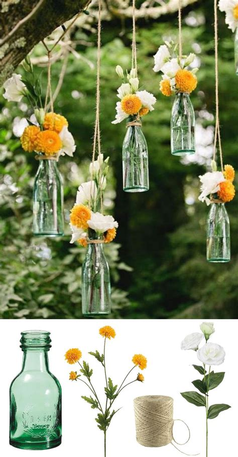 Outdoor Wedding Lights Decorations Outdoor Wedding Decorations Wedding Design Ideas