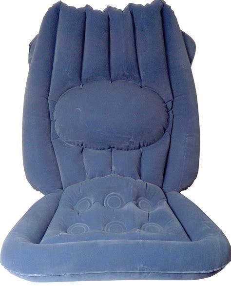 Car Cushion best car seat cushions for back home design ideas