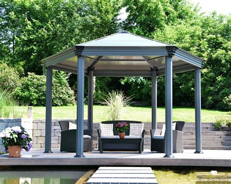 garden gazebo canopy burlington garden gazebo the canopy shop