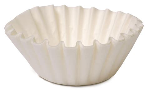 coffee filter uses 11 uses for coffee filters thifty sue