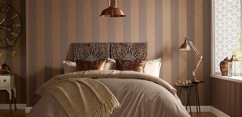 bedroom wallpaper wall decor ideas for bedrooms