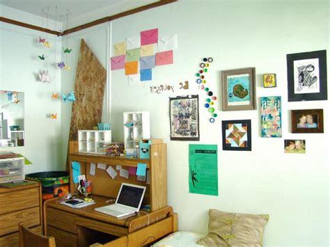 Babyzimmer Dekoration Ideen by Diy Decor Ideas Diy Decor Project