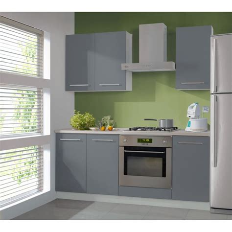 modele de hotte de cuisine nettoyage de hotte de cuisine nouveaux mod 232 les de maison
